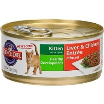 diabetic cat diet